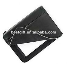 flower design laptop bag notebook sleeve