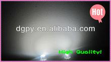 5mm White LED, 5mm Warm White LED, 5mm Cool White LED