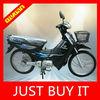 Hot Sale Chongqing 100cc Motorcycle