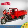 200cc Water Cooled Racing Three-Wheel Motorcycle