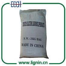cattle Calcium Lignosulfonate cement companies