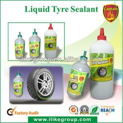 anti rust tire sealant,Liquid Tire Sealant