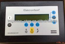 Compair air compressor Control PanelC20606/160 for air compressor parts