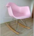 caliente venta de eames silla réplica