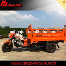 250cc 3 wheel cargo bikes/ trimotos cargo