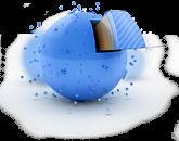 Fores Ceramic Proppant / Magnesium Silicate