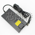 Ac DC Universal notebook Power Adapter china manufactory distribuidores queria