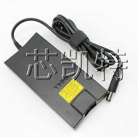 AC DC Universal Laptop Power Adapter china manufactory distributors wanted