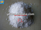 Flake 99%min Caustic Soda facture
