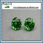 New products batu zamrud emerald