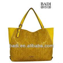 badi pu women's handbags manufacturers female handbags fashion handbags wholesale