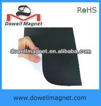 rubber sheet magnet