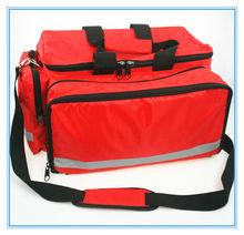 Full Set Professional Ambulance Kit/ First Aid Rescue