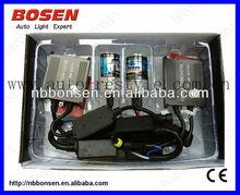 Alfa Romeo,Mini,BENZ,VW,Volvo,Fiat,Citroen,Ford,Opel,,Renault,Seat,,Skoda,,Suzuki hid xenon kits hid headlight
