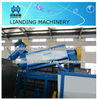 plastic friction washing machine