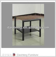 red sandalwood furniture