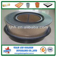 Car/bus/auto hepa automotive air filter 0020942404