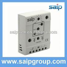 solar fence controller 48v 100a solar charge controller