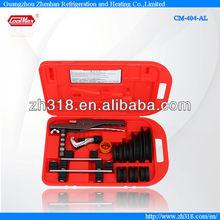 Tube Benders Tools CM-404-AL