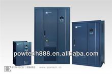 Powtech PT200 frequency inverter drive