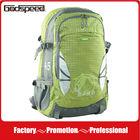 Popular school backpack fashion sport bag