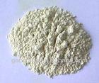 b protein powder,multi vitamin protein powder,nutrition protein powder