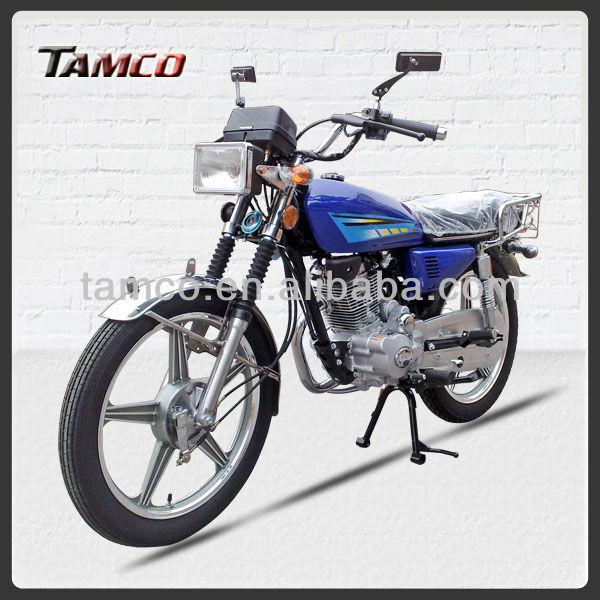2013 Hot sale New Cheap mini chopper motorcycles