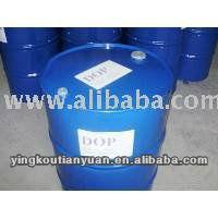 Toluene Diisocyanate/TDI /CAS RN :584-84-9