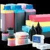 HPZ6100 Pigment inks