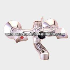 bath faucet view bath faucet plumbtech product details