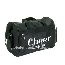 Cheer And Dance Sport Bags