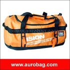 SP0319 designer travel duffle bag