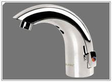 Automatic Faucet / sensor Mixer