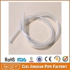 PVC Clear Level Hose Pipe
