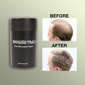 A fibra do cabelo/hair building fibra/queratina hair building fibra