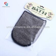 Exfoliating Bath Pad Bath Sponge Pad