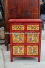 Chinese reproduction antique furniture & living room tibet antique furnitue