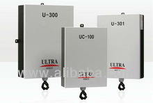 ENERGY SAVING DEVICE ULTRA