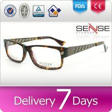 plastic eyeglass frames international eyewear stainless steel optical frame