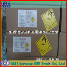 Trichloroisocyanuric Acid/TCCA/TCIC for swimming pool water treatment chemical
