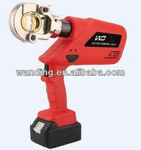 Battey Crimping Tool EC-300