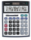 calculator solar cell/currency calculator/printing calculator