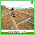 profissional máquina de plantio com preço do competidor chinês cebolinha semeador