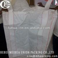 1 mt jumbo bags,fibc,bulk bag