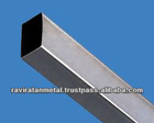 High quality Cold Formed Hollow Section Steel