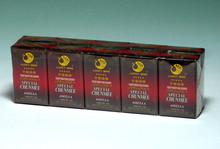 Chunmee tea 41022 AA for African Market