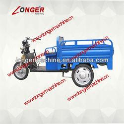 Multifunctional electric motorcycle|3 Wheel electric motorcycle