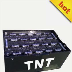 2v 200ah vrla rechargeable storage battery