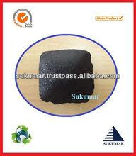 best quality coal (50mmx50mmx32mm) briquette coal,...