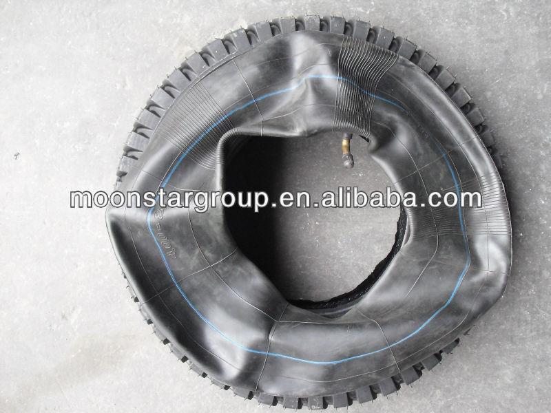 china three wheels motorcycle 400x8